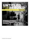 UNTITLED For REBUILD