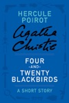 Four-and-Twenty Blackbirds
