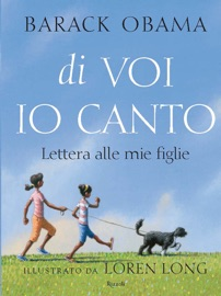 Di voi io canto PDF Download