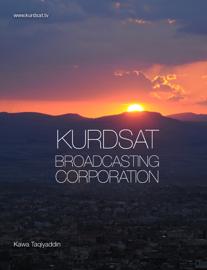 KURDSAT BROADCASTING CORPORATION