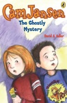 Cam Jansen The Ghostly Mystery 16