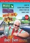 More Diners Drive-ins And Dives