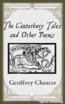 The Canterbury Tales Illustrated  FREE Audiobook Download Link