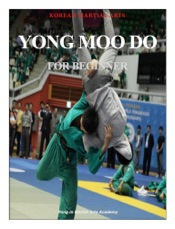 Download Yong Moo Do for Beginner