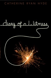 Download and Read Online Diary of a Witness