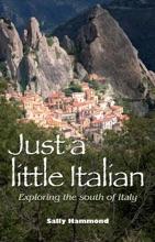 Just A Little Italian