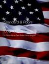 Standard  Poors Vs Obama
