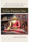 Great Patient One