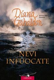 Nevi infuocate PDF Download