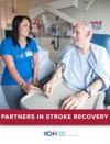 Partners In Stroke Recovery