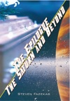 The Epilogue  The Saturn And Beyond