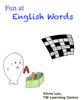 Vinne Lau - Fun At English Words artwork