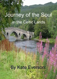 Journey of the Soul read online