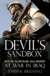The Devils Sandbox