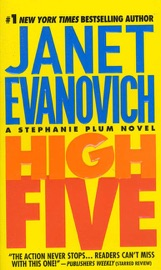 High Five PDF Download