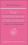 Kingdom Of Childhood