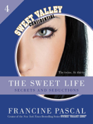 The Sweet Life #4