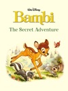 Bambi The Secret Adventure