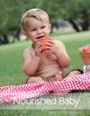 Nourished Baby Minimum Formatting