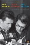 Jack Kerouac And Allen Ginsberg