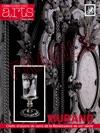 Murano Chefs-doeuvre De Verre De La Renaissance Au XXIe Sicle