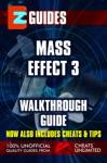 EZ Guides Mass Effect 3