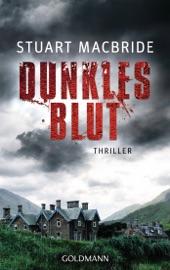 Dunkles Blut PDF Download