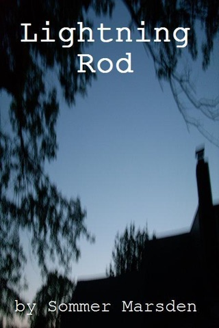 Lightning Rod PDF Download