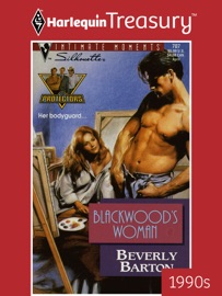 Blackwood's Woman PDF Download