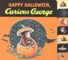Happy Halloween, Curious George (Read-aloud)