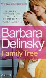 Family Tree PDF Download