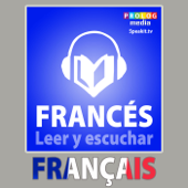 Francés - Leer y escuchar