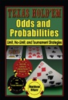 Texas HoldEm Odds And Probabilities