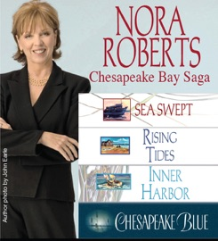 Chesapeake Bay Saga 1 4