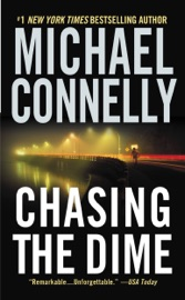 Chasing the Dime PDF Download