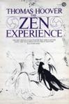 The Zen Experience