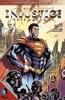 Injustice: Gods Among Us #26