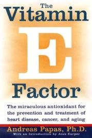 The Vitamin E Factor