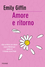 Amore e ritorno PDF Download