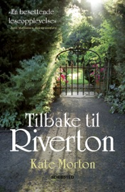 Tilbake til Riverton PDF Download