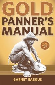 Gold Panner S Manual