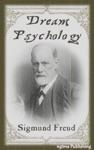 Dream Psychology Illustrated  FREE Audiobook Download Link