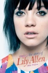 Smile The Story Of Lily Allen