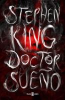 Doctor Sueño ebook Download