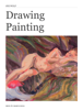 Joe Wolf - Drawing  Painting  artwork