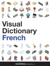 Visual Dictionary French
