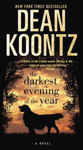 The Darkest Evening of the Year E-Book Download