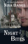 Night Bites Mackenzie Vampire Series Book Two