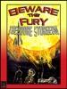 Beware The Fury
