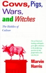 Cows Pigs Wars And Witches